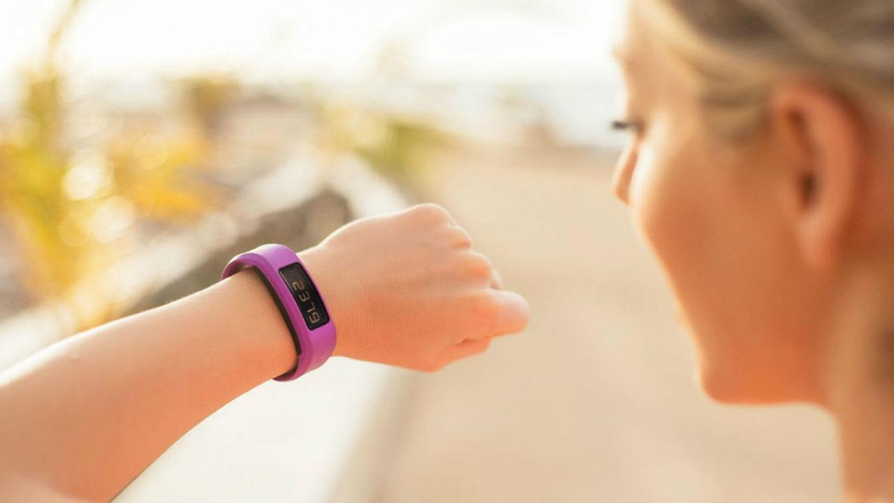 pulseras inteligentes comodidad