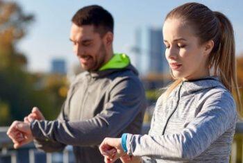 Topesmart -análisis de smartwatch, relojes deportivos y pulseras de actividad