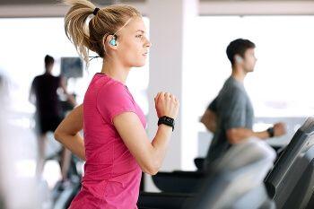 mejor reloj deportivo correr en cinta