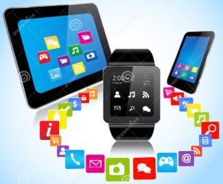 Compatibilidad smartwatch