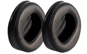 Almohadillas auriculares over ear
