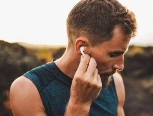 Mejores auriculares bluetooth deportivos